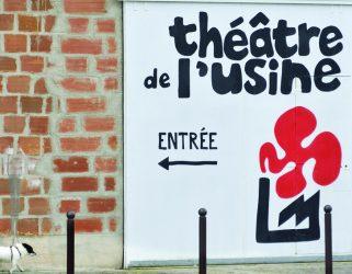https://13commeune.fr/app/uploads/2013/01/theatre_de_lusine_avec_chien-321x250.jpg