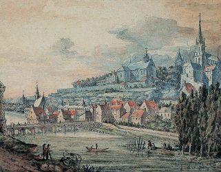 https://13commeune.fr/app/uploads/2013/04/le-pont-de-pontoise-en-1792-aquarelle-de-louis-signy-musees-de-pontoise-321x250.jpg