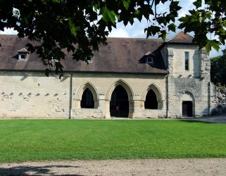https://13commeune.fr/app/uploads/2013/07/abbaye_de_maubuisson_c_philippe_raimbault-321x250.jpg