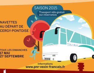 https://13commeune.fr/app/uploads/2015/05/baladobus_0-321x250.jpg