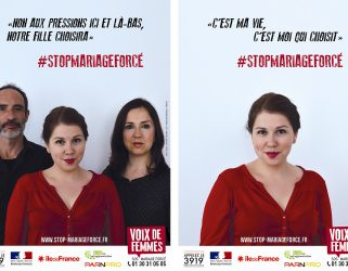 https://13commeune.fr/wp-content/uploads/2015/07/campagne-contre-mariage-force-321x250.jpg