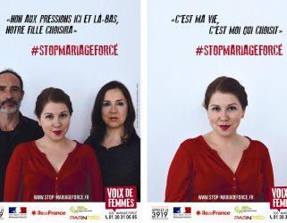 https://13commeune.fr/app/uploads/2015/07/campagne-contre-mariage-force-321x250.jpg