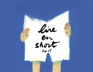 https://13commeune.fr/wp-content/uploads/2015/07/lire_en_short_1-321x250.jpg