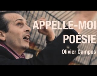 https://13commeune.fr/wp-content/uploads/2015/11/0-1-321x250.jpg
