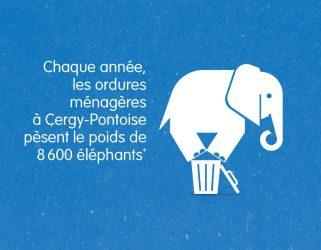https://13commeune.fr/app/uploads/2015/11/1500x1000_elephant_web_2-321x250.jpg