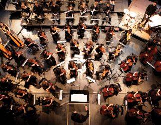 https://13commeune.fr/wp-content/uploads/2015/11/orchestre_conservatoire_web-321x250.jpg