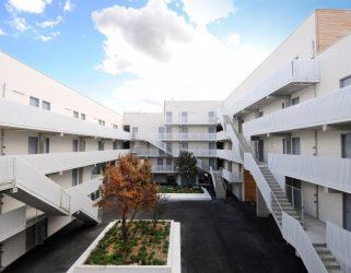 https://13commeune.fr/app/uploads/2015/11/residence_des_closbilles_c_sylvie_duverneuil-321x250.jpg