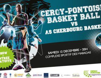 https://13commeune.fr/app/uploads/2015/12/affiche_basket_senior_web-321x250.jpg