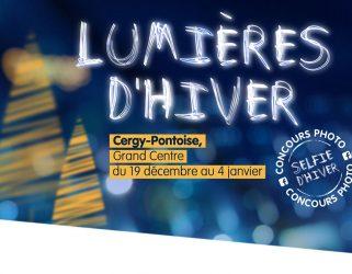 https://13commeune.fr/app/uploads/2015/12/lumieres-dhiver_990x660-selfie-321x250.jpg