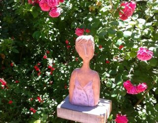 https://13commeune.fr/app/uploads/2016/05/jardin-du-passiflore1-web-321x250.jpg