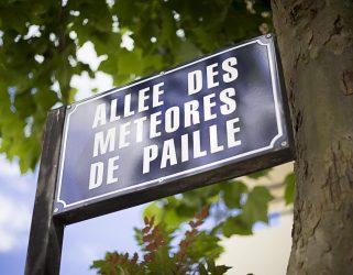 https://13commeune.fr/app/uploads/2016/06/notre_histoire-toponymie-321x250.jpg