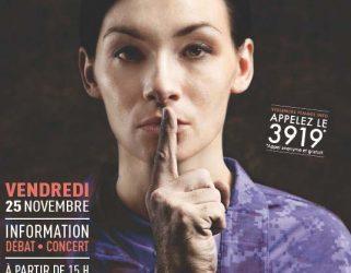 https://13commeune.fr/app/uploads/2016/11/violences_faites_aux_femmes-321x250.jpg