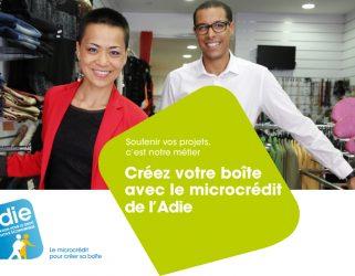 https://13commeune.fr/app/uploads/2017/04/adie-321x250.jpg