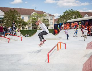 https://13commeune.fr/app/uploads/2017/06/skatepark1-321x250.jpg