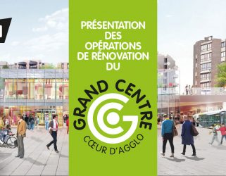 https://13commeune.fr/app/uploads/2017/09/grand_centre_reunion_publique-321x250.jpg