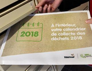 https://13commeune.fr/app/uploads/2018/01/distribncc-321x250.jpg
