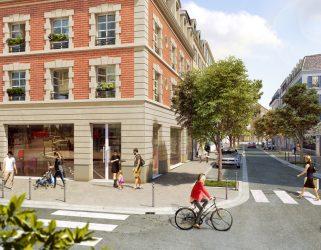 https://13commeune.fr/wp-content/uploads/2018/01/quartier_gare_pontoise_impressions-321x250.jpg