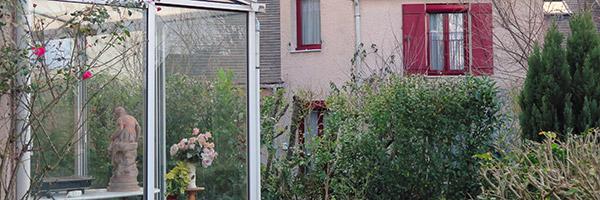 valmoutier, cergy-pontoise, jouy-le-moutier