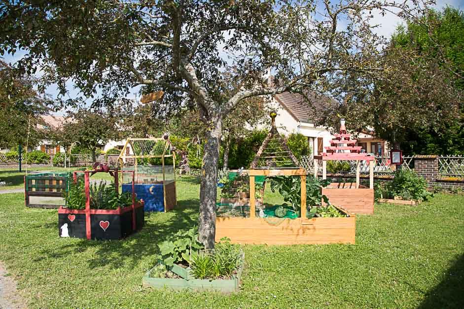 jardin_des_belles_jardinieres_patrice_lebrun