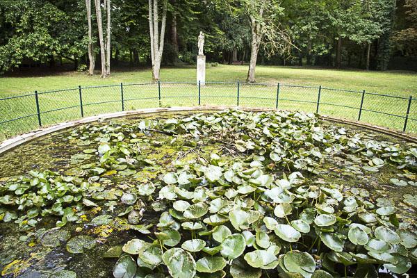 parc Jouy