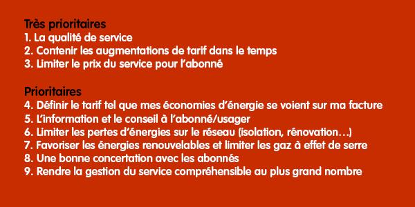 concertation, chauffage urbain, cergy-pontoise, délégation service public