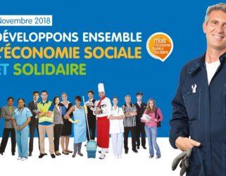https://13commeune.fr/wp-content/uploads/2018/10/ess18_13communes_0-321x250.jpg
