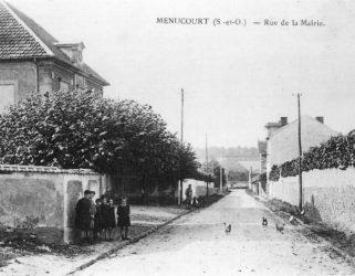 https://13commeune.fr/wp-content/uploads/2018/10/photo_breant_1930_rue_pasteur_anciennement_rue_de_la_mairie-321x250.jpg