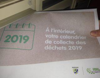https://13commeune.fr/wp-content/uploads/2018/12/calendrier2019_bal-321x250.jpg