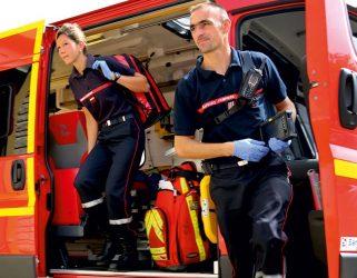 https://13commeune.fr/app/uploads/2018/12/sapeur_pompiers-321x250.jpg