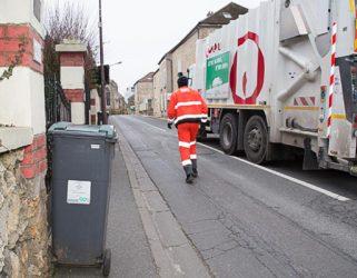 https://13commeune.fr/wp-content/uploads/2019/01/collectebacs-1-321x250.jpg