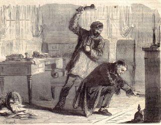 https://13commeune.fr/wp-content/uploads/2019/02/rousselet_tuant_donon-cadot._recueils_de_pieces_et_journaux_causes_celebres_1844._bibliotheque_apollinaire-1-321x250.jpg