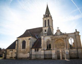 https://13commeune.fr/wp-content/uploads/2019/02/saint-christophe_cergy_village-1-321x250.jpg