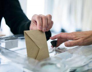 https://13commeune.fr/wp-content/uploads/2019/03/elections_2-321x250.jpg