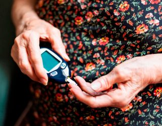 https://13commeune.fr/wp-content/uploads/2019/04/diabete-321x250.jpg