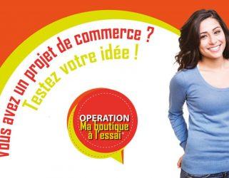 https://13commeune.fr/wp-content/uploads/2019/04/visuel-ma-boutique-a-l-essai-1024x589-321x250.jpg