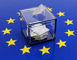 https://13commeune.fr/app/uploads/2019/05/elections_europeennes-321x250.jpg