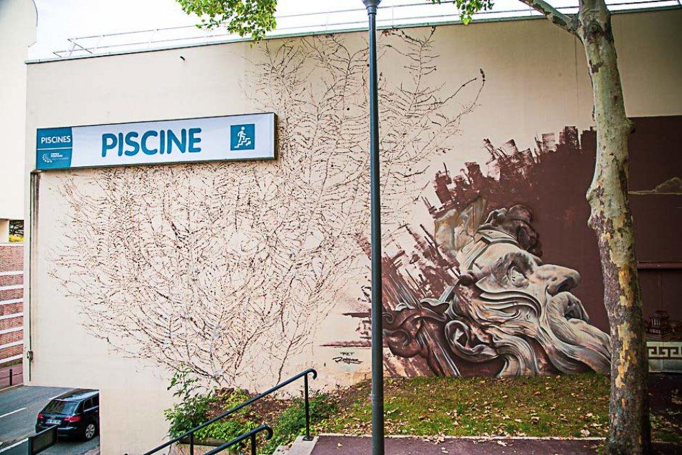 Fresque Grand centre 11