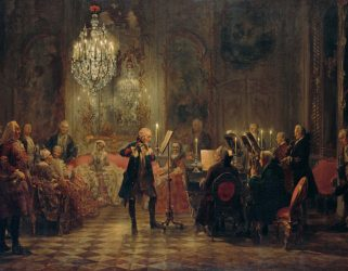 https://13commeune.fr/wp-content/uploads/2019/08/adolph_menzel_-_flotenkonzert_friedrichs_des_grossen_in_sanssouci_-_google_art_project-321x250.jpg