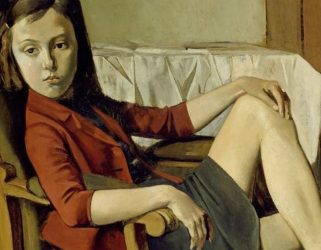 https://13commeune.fr/wp-content/uploads/2019/08/balthus_0-321x250.jpg
