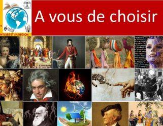 https://13commeune.fr/wp-content/uploads/2019/08/conferences_2019_2020_damier_v3-321x250.jpg