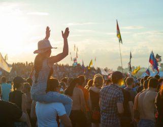 https://13commeune.fr/wp-content/uploads/2019/08/festival-321x250.jpg