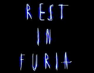 https://13commeune.fr/wp-content/uploads/2019/08/rest_in_furia_0-321x250.jpg