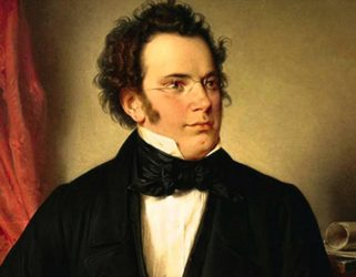 https://13commeune.fr/wp-content/uploads/2019/08/schubert-321x250.jpg