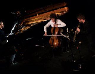 https://13commeune.fr/wp-content/uploads/2019/08/trio-herman-salque-parisien-321x250.jpg
