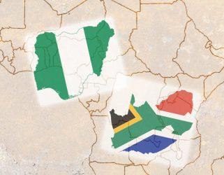 https://13commeune.fr/wp-content/uploads/2019/08/www.afriquesudnigeria_2019-07-18_0-1-321x250.jpg
