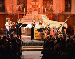 https://13commeune.fr/wp-content/uploads/2019/09/1-Lensemble-Gli-Incogniti-lan-dernier-à-léglise-Notre-Dame-de-Pontoise_20-10-18@Festival-Baroque-321x250.jpg