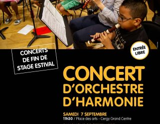https://13commeune.fr/wp-content/uploads/2019/09/CONCERT-ORCHESTRE-HARMONIE-321x250.jpg
