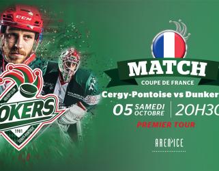 https://13commeune.fr/wp-content/uploads/2019/09/Visuel-coupe-de-France-Agenda-Sortir-321x250.png