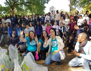https://13commeune.fr/wp-content/uploads/2019/09/World-clean-up-day-2018-Cergy-5-321x250.jpg