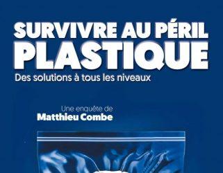 https://13commeune.fr/wp-content/uploads/2019/09/survivre-au-péril-plastique-conf-GF-e1567783038780-321x250.jpg
